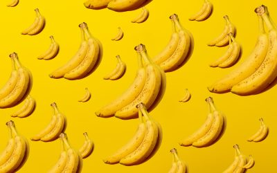Is Too Much Fruit Bad for you? Fruit vs. Sugar